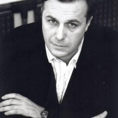 Bailly (c) Mathieu Bourgois