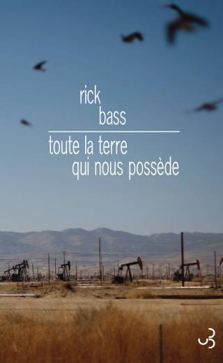 bass_terre_nous_possede_rick-bass