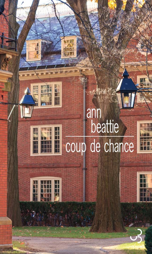 coup_de_chance_-Ann-beattie