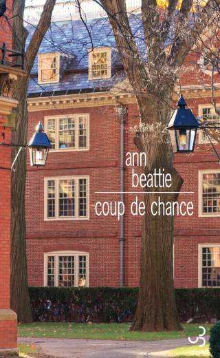 coup_de_chance_-Ann-beattie