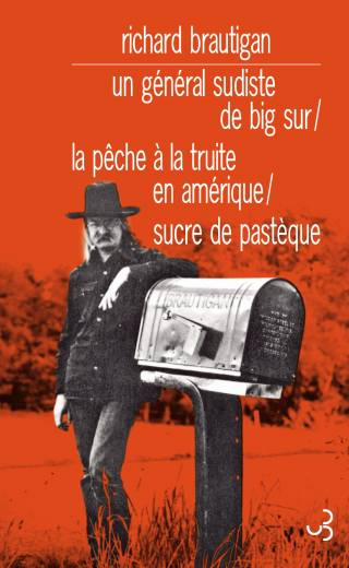 brautigan_general_sudiste.indd
