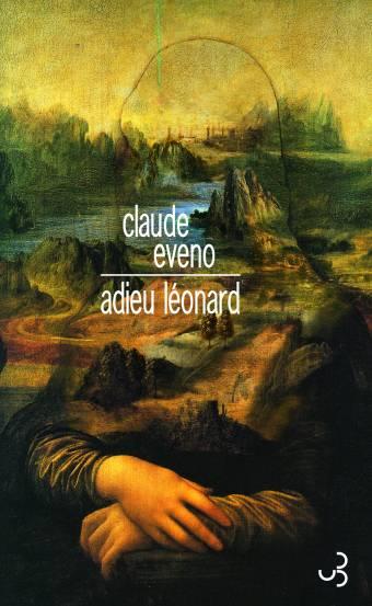 eveno_adieu-leonard_V2.indd