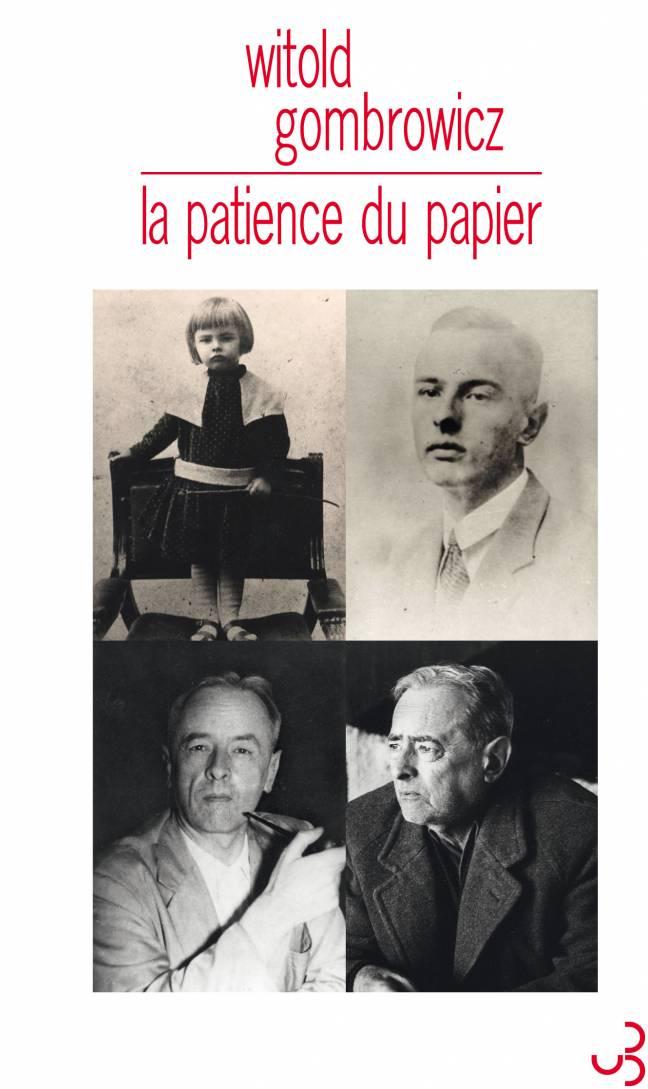 patience_du_papierV3.indd