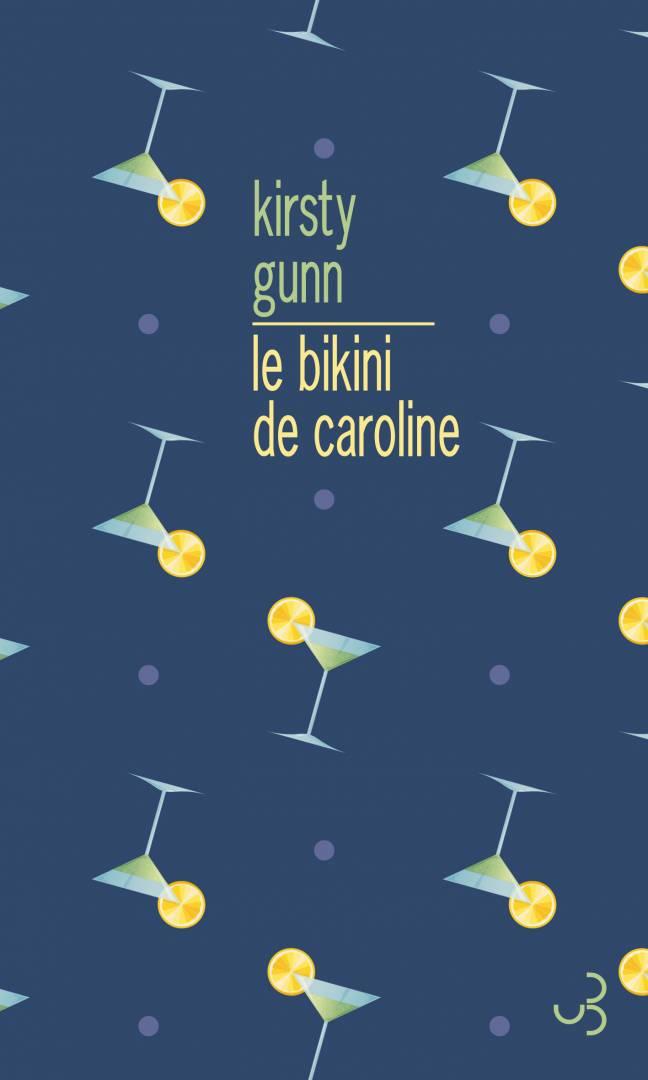 gunn_bikini-caroline.indd