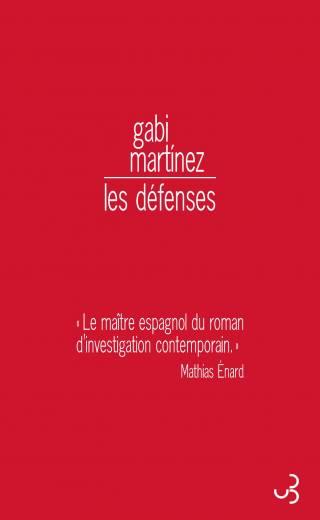 defenses_martinez.indd