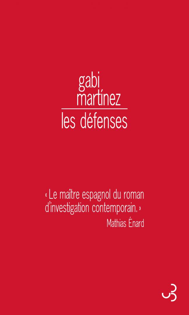 defenses_martinez.indd