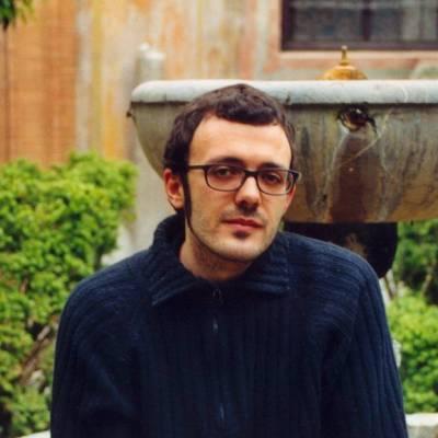 Isaac Rosa editions Bourgois 2019