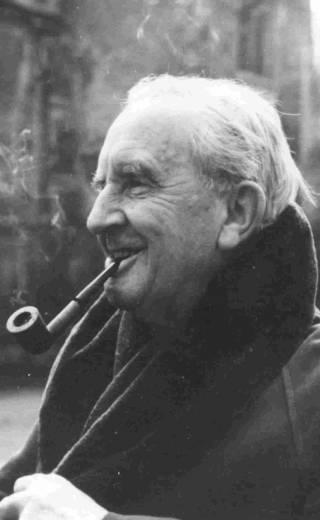 Tolkien, J.R.R.