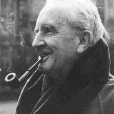 Tolkien édition française