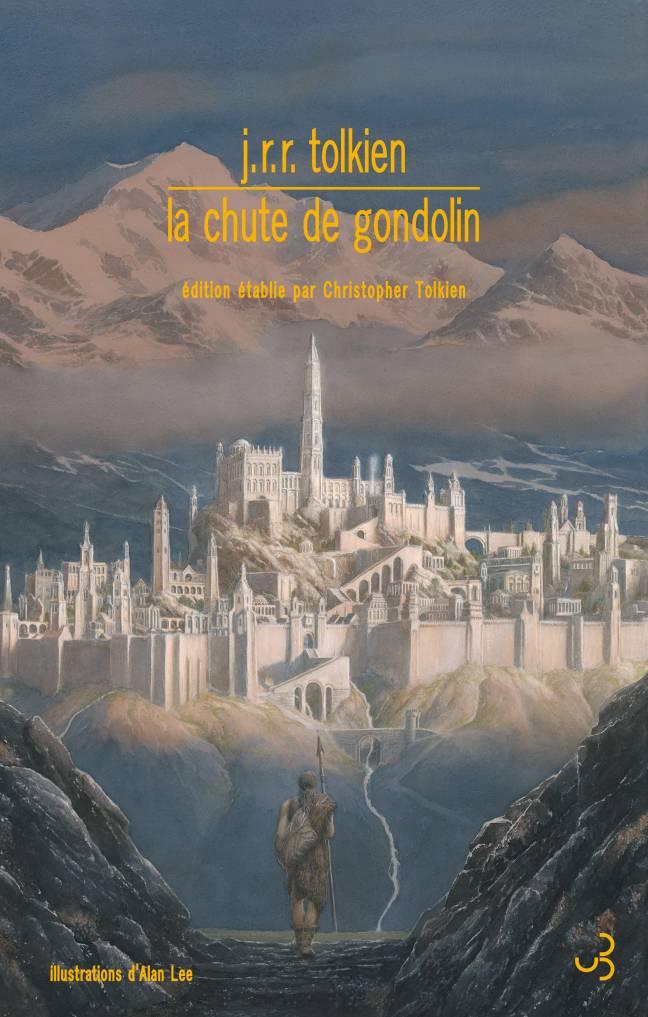 tolkien_chute_de_gondolin(153x240).indd