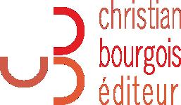 logo_redux