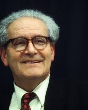 Adler, Hans Günther