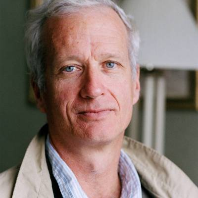 Peter Behrens (c) Peter Toronto