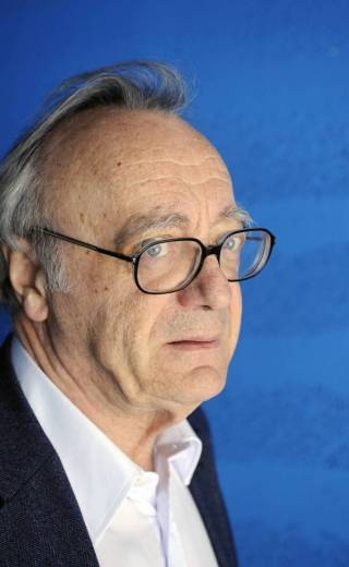 Brendel, Alfred