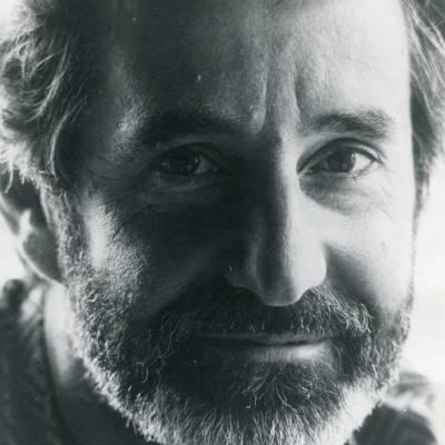 Breytenbach (c) Roland Allard