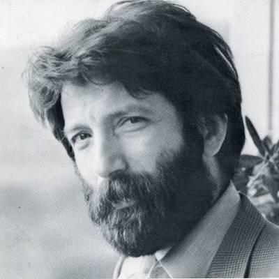 Massimo Cacciari (c) D.R.