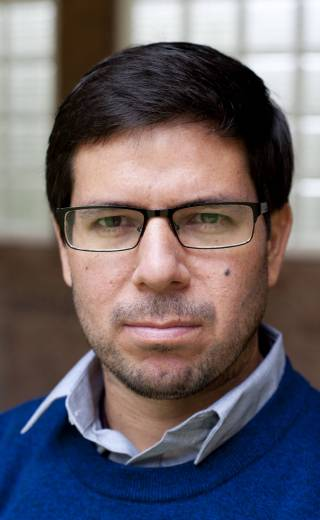Cisneros, Renato