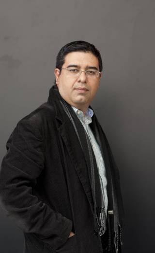Cruz, Augusto