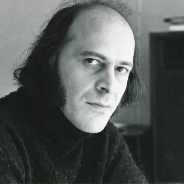 Edelman, Bernard