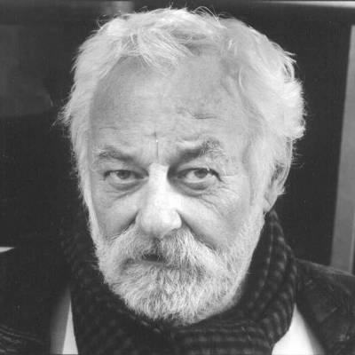 René Ehni (c) Mathieu Bourgois