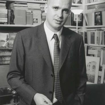 Feltrinelli, Carlo