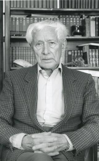Jünger, Ernst