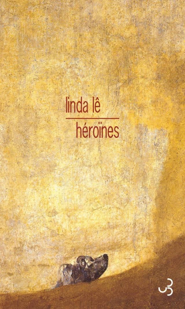Lê - Héroïnes