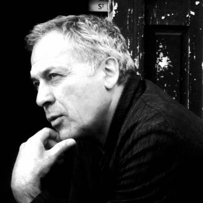 Arrigo Lessana 2012 (c) D. R