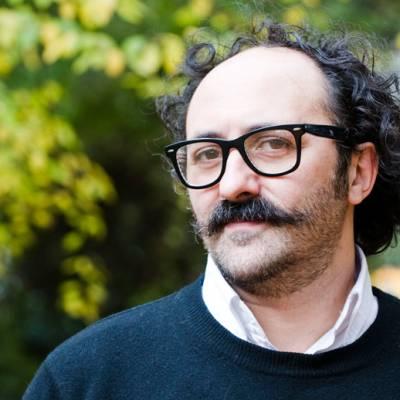 Julian Lopez (c) Vivian Ribeiro