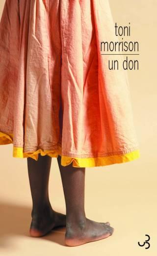 Toni Morrison - Un Don