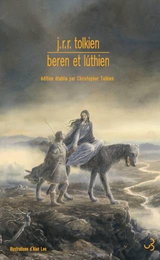 Tolkien - Beren et Luthien