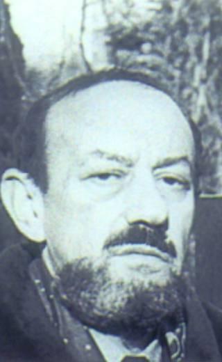 Tsypkin, Leonid