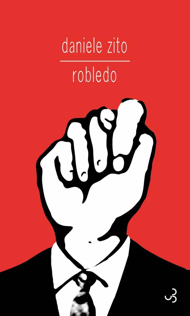 Daniele Zito - Robledo