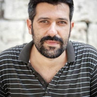 Daniele Zito
