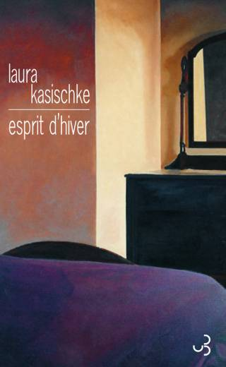 Kasischke - Esprit d'hiver