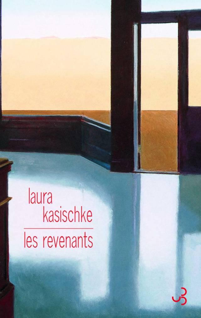 Kasischke - Les Revenants