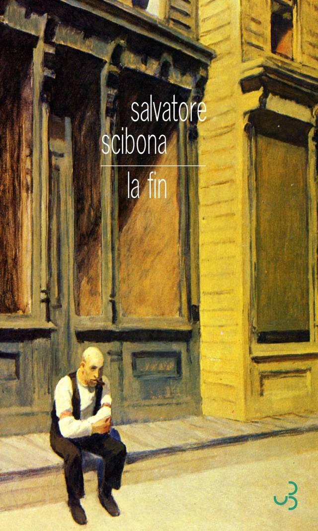 Scibona - La Fin