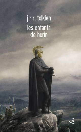 Tolkien - Les Enfants de Hurin