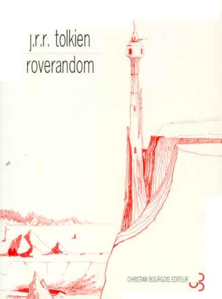 Tolkien - Roverandom