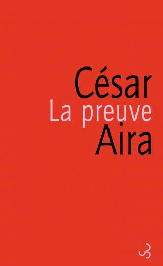 Aira - La preuve