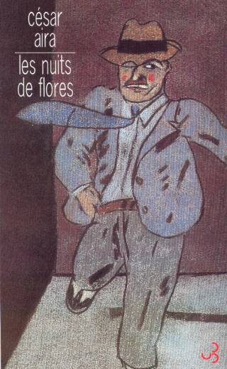 Aira - Les nuits de flores