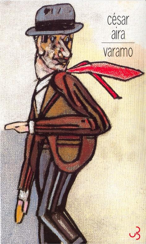 Aira - Varamo