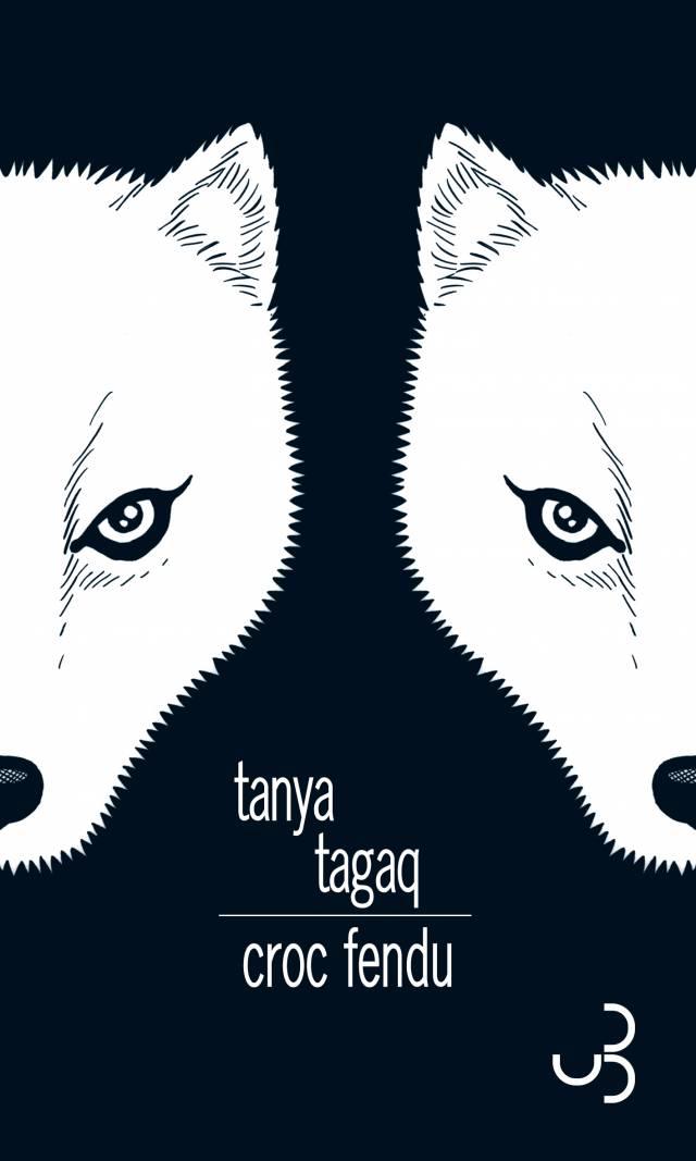 Tagaq - Croc fendu