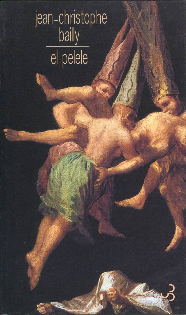Bailly - El pelele