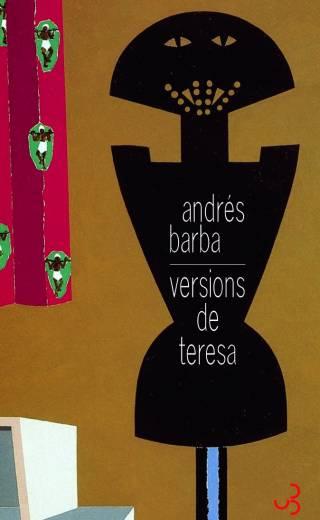 Barba - Versions de Teresa