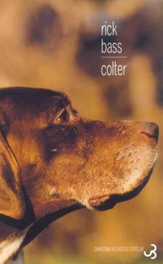 Bass - Colter