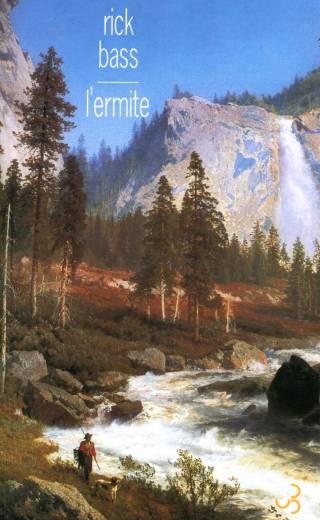 Bass - L'Ermite