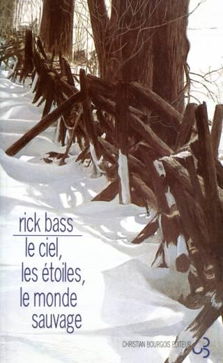 Bass - Le Ciel, les Etoiles, le Monde sauvage