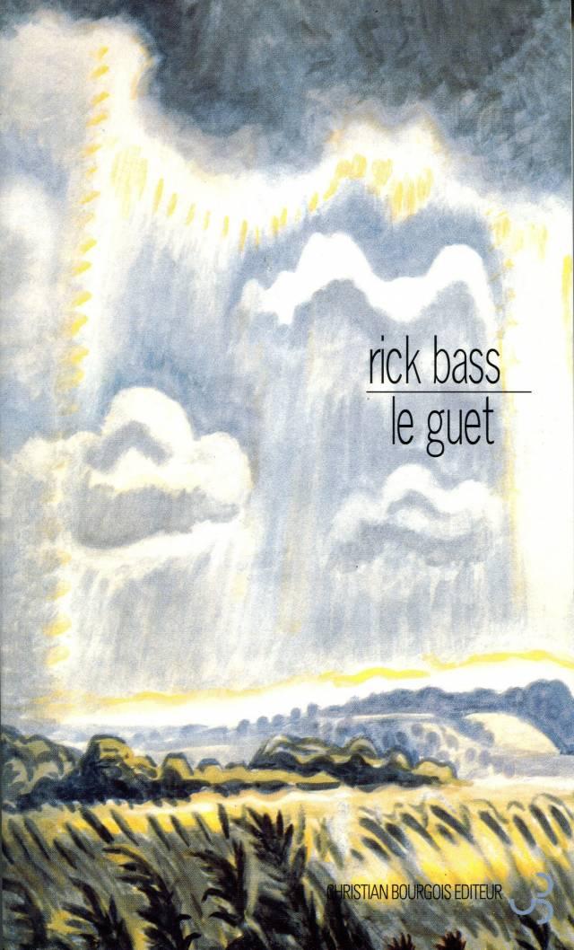 Bass - Le Guet