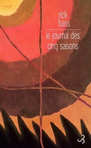 Bass - Le Journal des cinq saisons